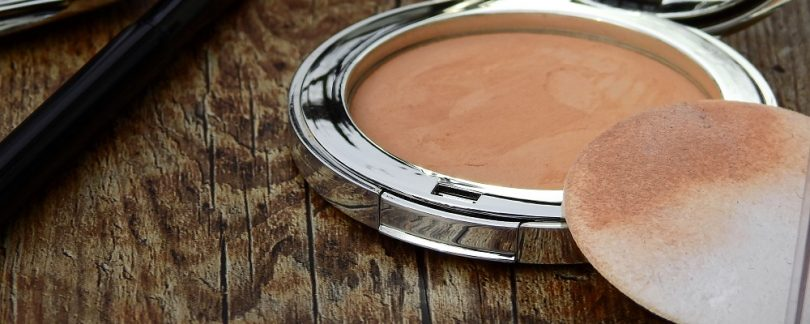 Why Blushed is Beautiful and How to Create a Blushed Look