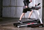 Reebok I-Run Treadmill Review